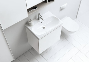 2017 Bathroom 15 C Acanto.tif - retouch_