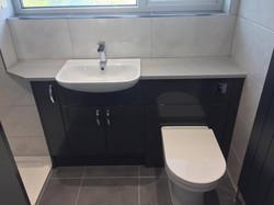 Calypso Bathroom Furniture...