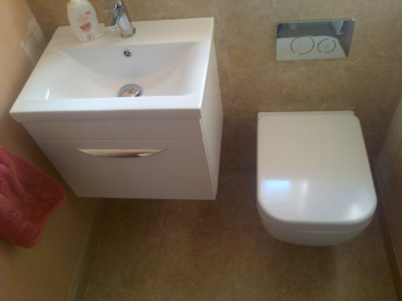 bathrooms_showroom_southampton