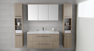 bathroom furniture in southampton