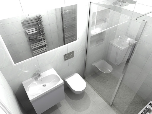 Bathroom Design in Southampton