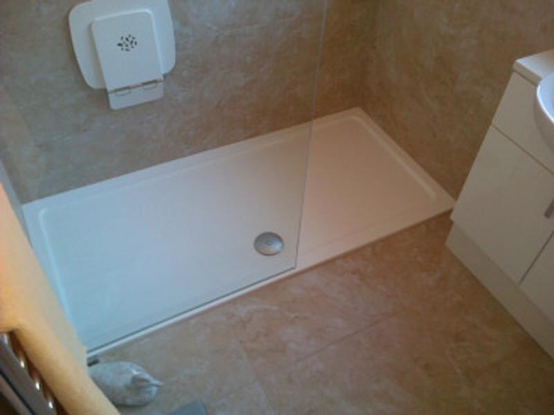 bathrooms_hampshire