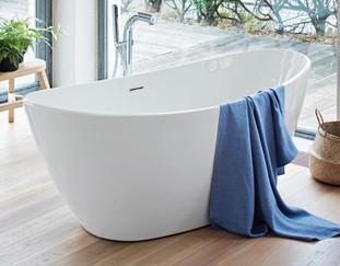 waters baths southampton.jpg