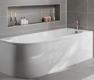 J bath.JPG