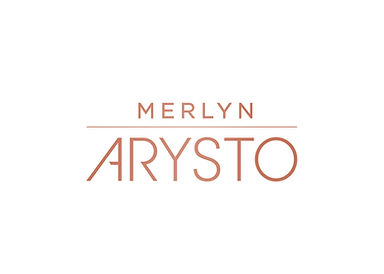 MERLYN_Arysto