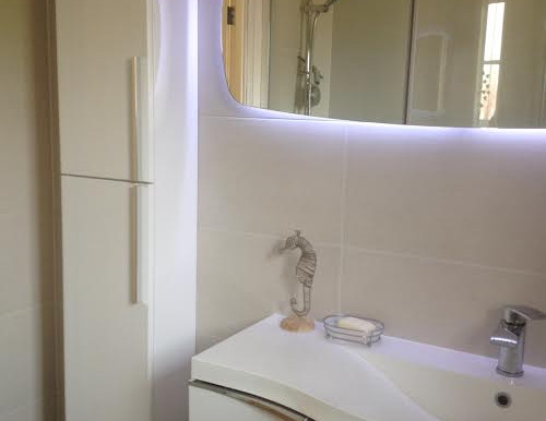 Stunning New Bathrooms in Southampton