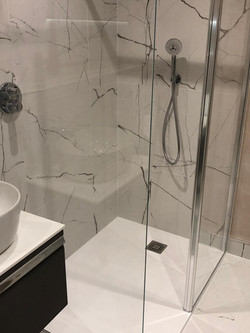 bathrooms hampshire