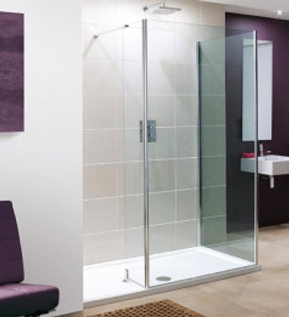 walk_in_showers_southampton