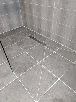 wet-room-Showers-southampton-hampshire