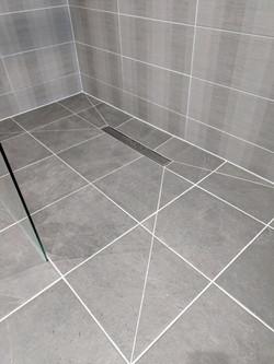 wet-room-Showers-southampton-hampshire
