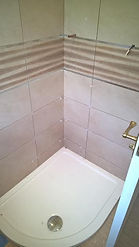 bathroom intstallation southampton