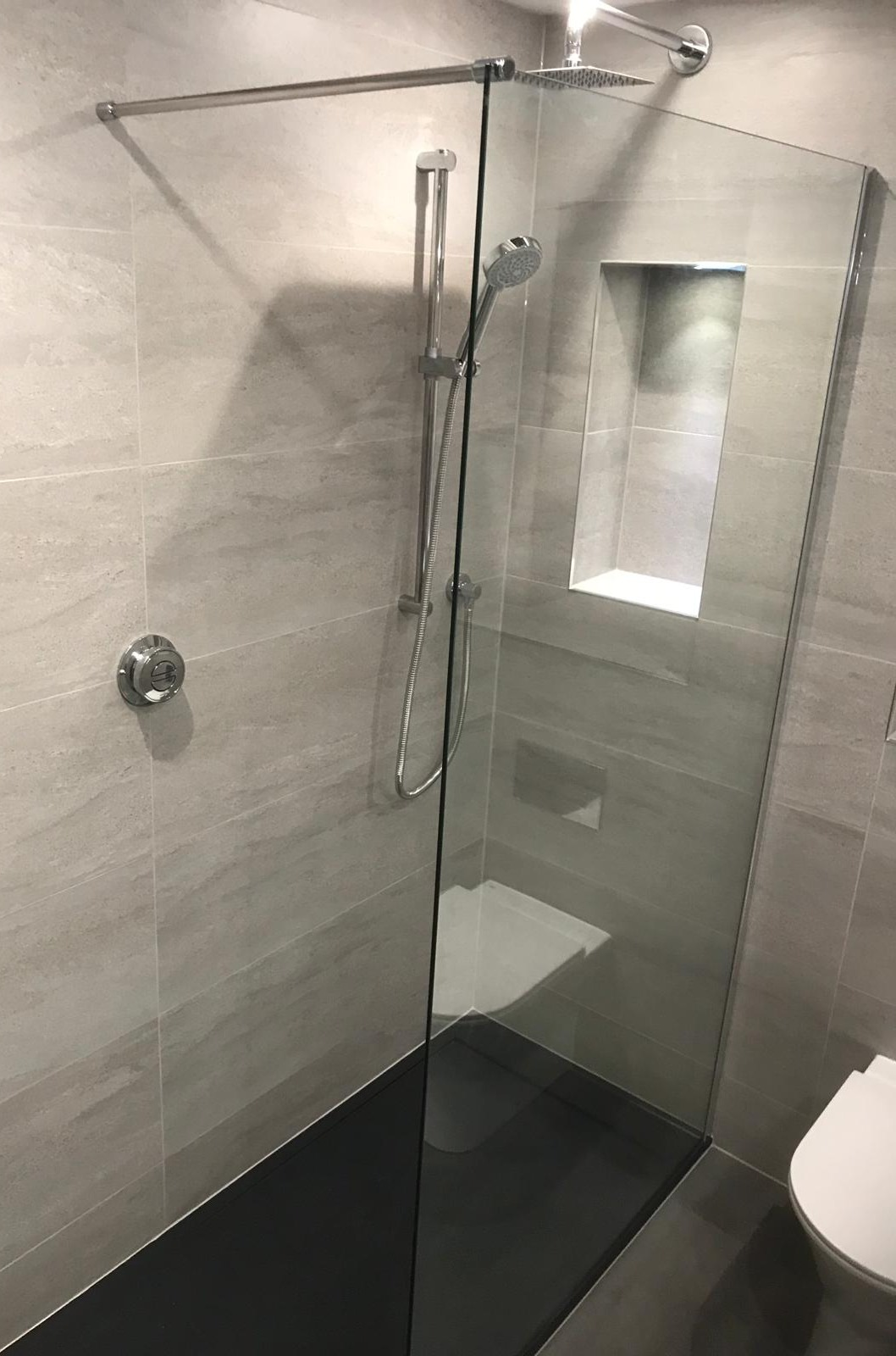Walk-in-showers-Southampton-Hampshire_ed