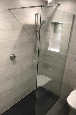 Walk-in-showers-Southampton-Hampshire_ed