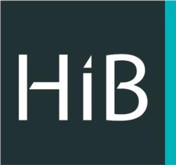 HIB bathrooms