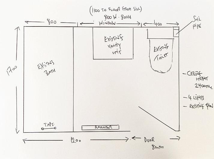 plan by ryan.jpg