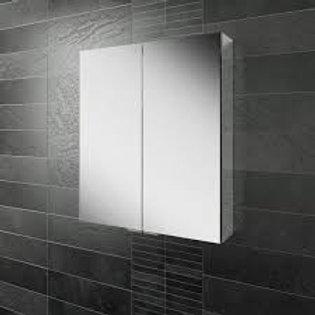 HIB Eris 60 Mirror Cabinet