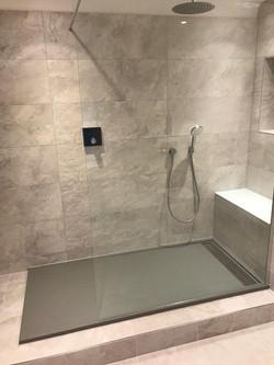 Bathroom_Design_Southampton
