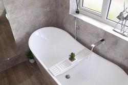 Waters Bath