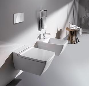 2016 Bathroom 10 Xeno2.tif_bigview_1.jpg