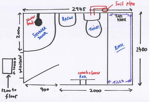 ryan%20example%20bathroom%20plan_edited.