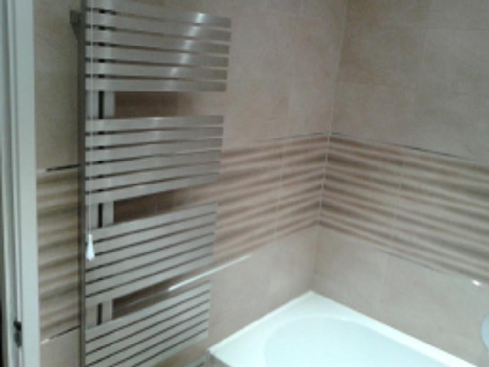 bathroom_installation_service_southampton