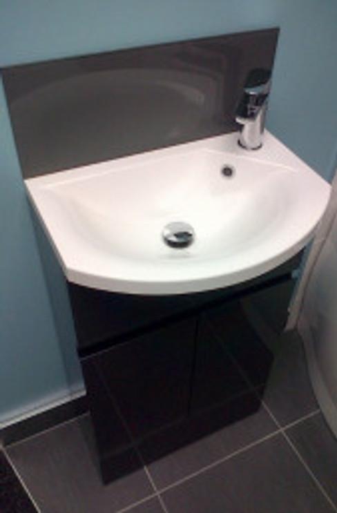 Southampton Bathroom Suites