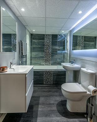 Bathrooms Hedge End.jpg