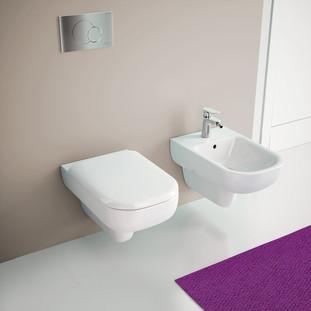 2016 Bathroom 14 Smyle.tif_preview.jpg