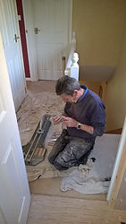 bathrooms fitters southampton