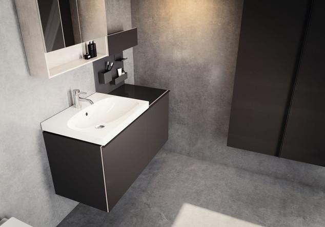 2017 Bathroom 16 C Acanto.tif_bigview.jp