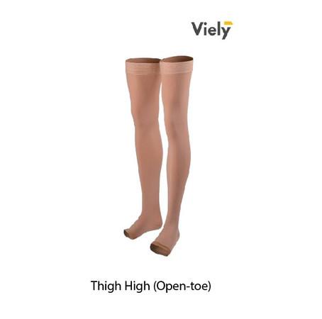 thigh high open toe-01.jpg