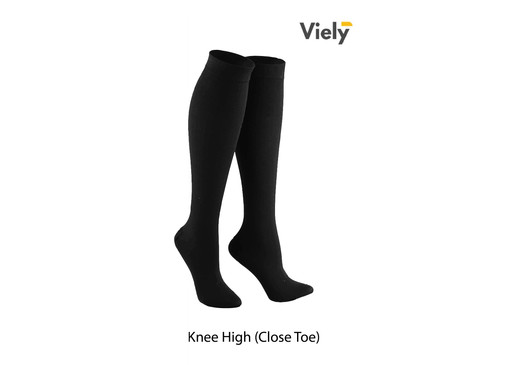 Knee high close toe black-01.jpg