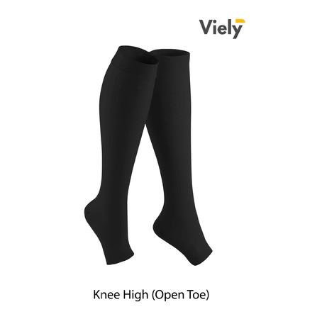 Knee high open toe black-01-01.jpg
