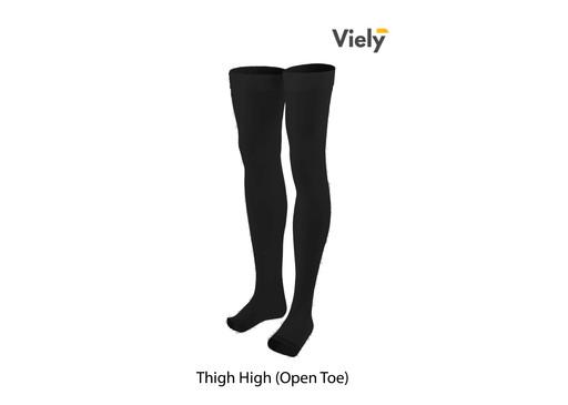 Thigh high open toe black-01.jpg