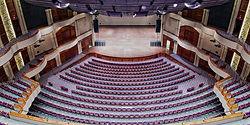 mary-w-sommervold-hall-at-washington-pav