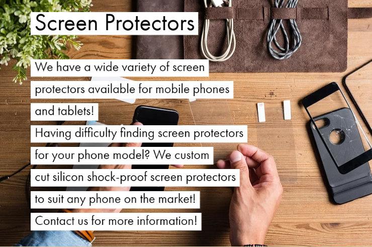 Screen Protectors (2).jpg