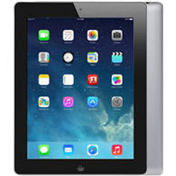 iPad 4 WiFi 16 GB.jfif