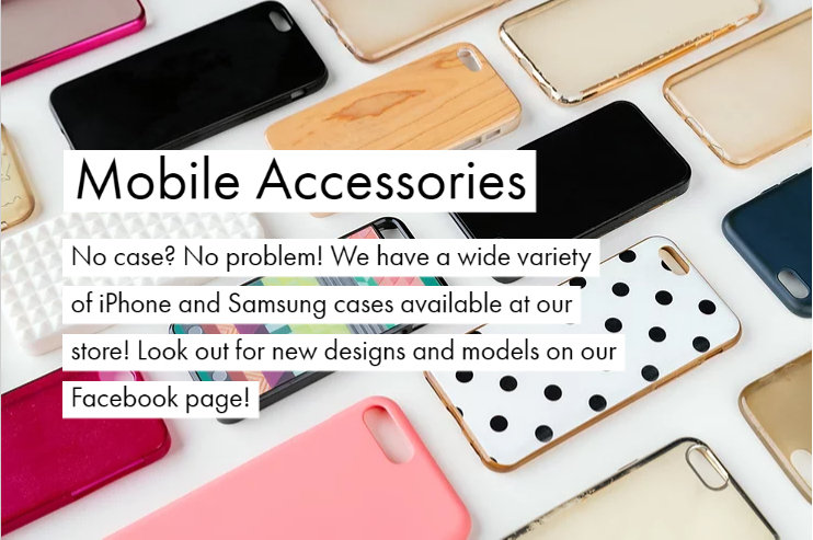 Mobile Accessories.jpg
