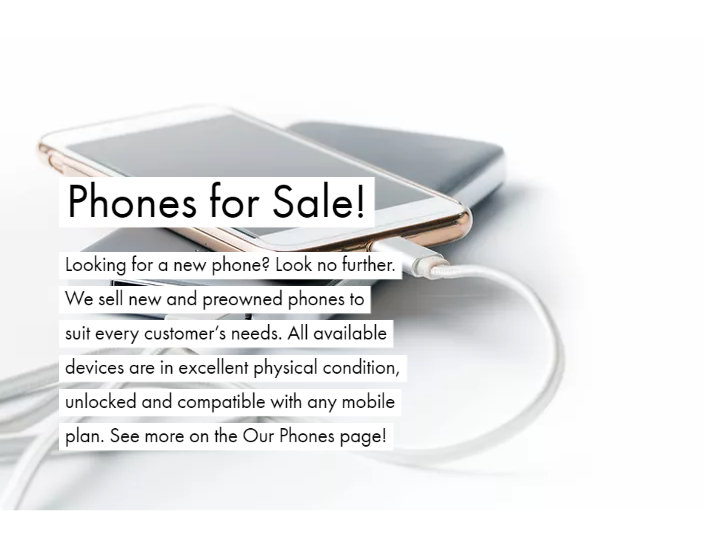 Phones for Sale.jpg