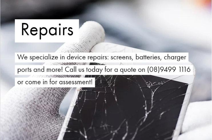 Repairs (2).jpg