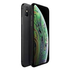 iPhone XS Space Grey.jfif