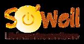 logo-so-well-pros-ok-rvb_edited.png