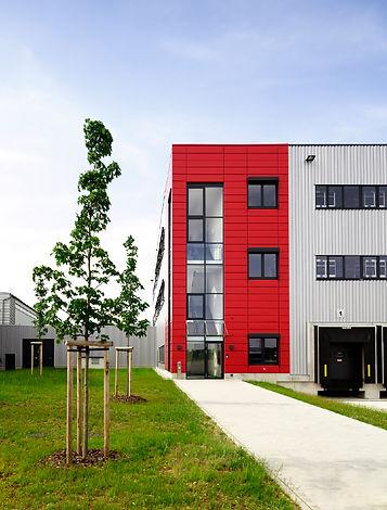 2012_05-Ratioform-Architektur0276.jpg