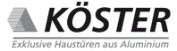 koester-logo.png