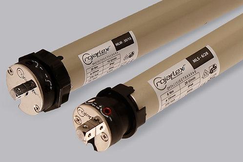 Rojaflex Rollladenmotor 20Nm