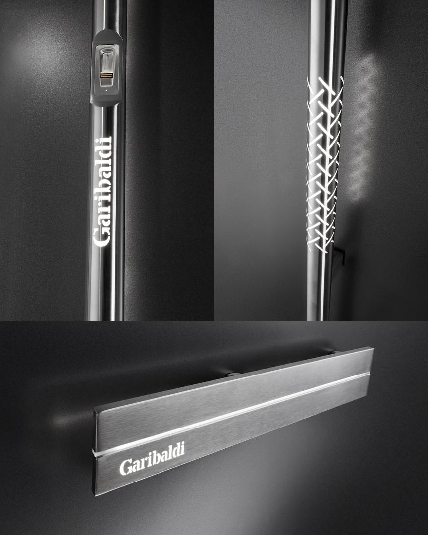 PIRNAR_LED-handle.jpg