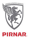 Pirnar_Logo.jpg