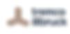 Illbruck_Logo.PNG
