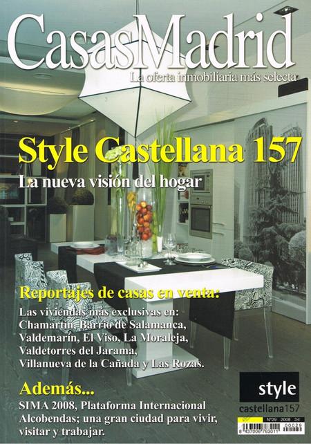 CASAS-MADRID-portada-718x1024.jpg