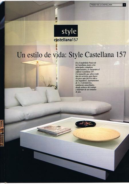 CASASMADRID-PAG1-718x1024.jpg